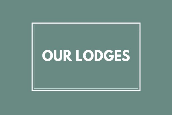 5 Star Platinum Holiday Lodges in Somerset for rent