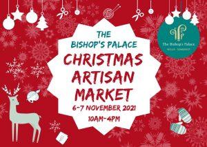 WEbsite Christmas Market 1